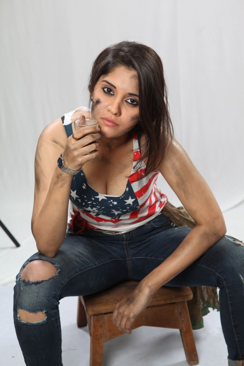 surabhi spicy gallery