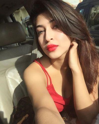 sonarika bhadoria hot