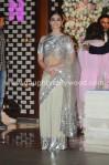 alia-bhatt-hot-latest-pics-1