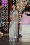 alia-bhatt-hot-latest-pics-6