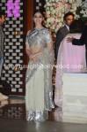 alia-bhatt-hot-latest-pics-7