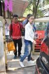 alia-bhatt-serious-in-public-2