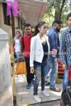 alia-bhatt-serious-in-public-7