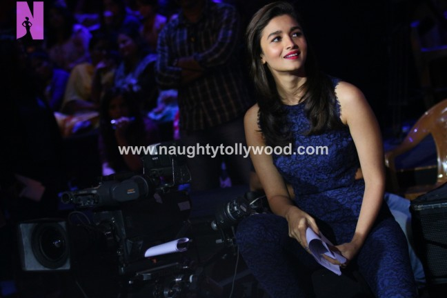 alia-bhatts-appearance-on-jhalak-dikhhla-jaa-1