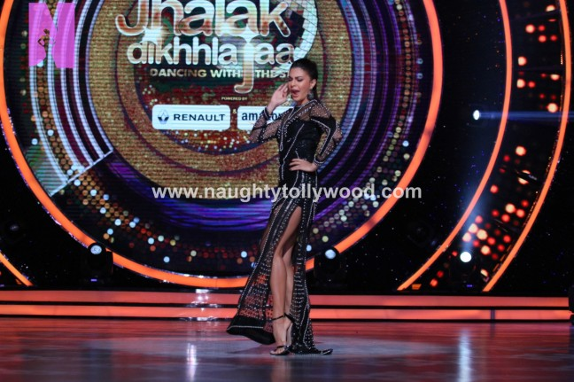 alia-bhatts-appearance-on-jhalak-dikhhla-jaa-11