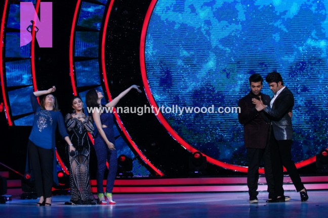 alia-bhatts-appearance-on-jhalak-dikhhla-jaa-18