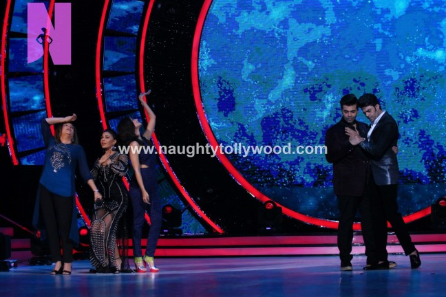alia-bhatts-appearance-on-jhalak-dikhhla-jaa-19
