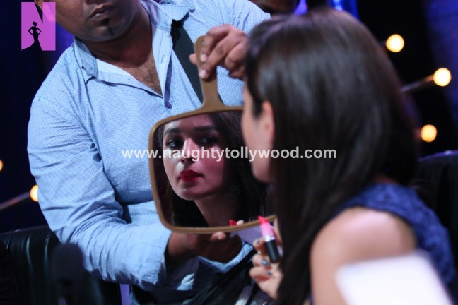 alia-bhatts-appearance-on-jhalak-dikhhla-jaa-23