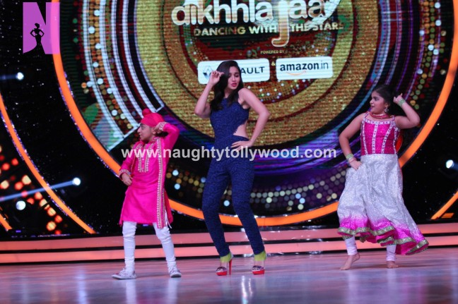 alia-bhatts-appearance-on-jhalak-dikhhla-jaa-4