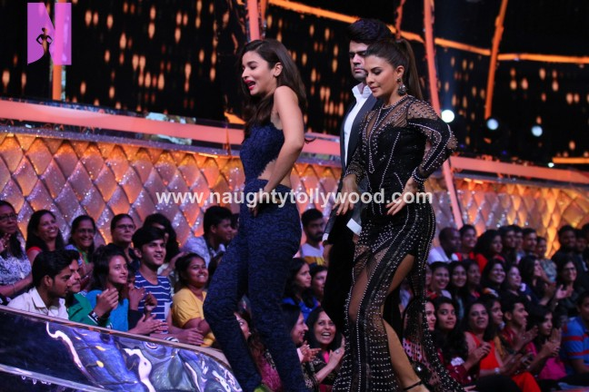 alia-bhatts-appearance-on-jhalak-dikhhla-jaa-8