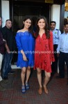 aliabhatt red hot