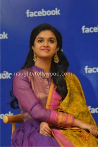 134-58keerthi-suresh-nani-at-facebook