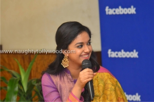 134-96keerthi-suresh-nani-at-facebook