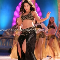 tamanna mandaram song jaguar stills - gallery