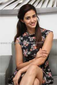 6g8a4199disha-patani-latest