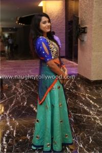 6r3b4430_1600x1067himaja-actress