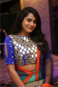 6r3b4444_1600x1067himaja-actress