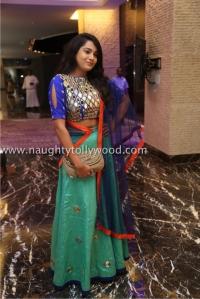 6r3b4447_1600x1067himaja-actress