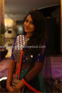 6r3b4459_1600x1067himaja-actress