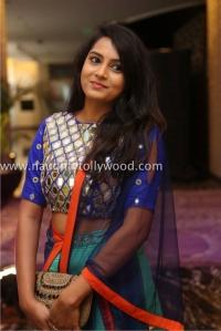 6r3b4462_1600x1067himaja-actress