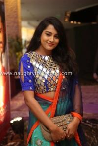6r3b4485_1600x1067himaja-actress