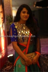6r3b4488_1600x1067himaja-actress