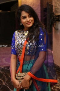 6r3b4497_1600x1067himaja-actress