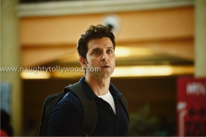 balam-movie-stills-6kaabil-yami-gautam
