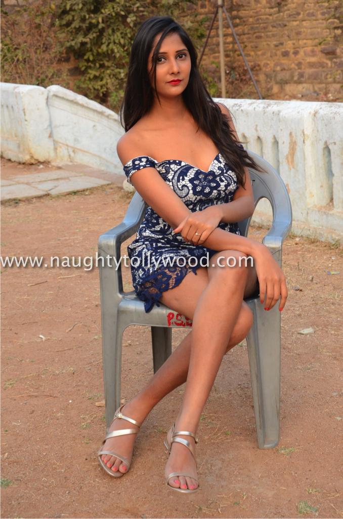 dsc_48420258mahima-kothary-hot