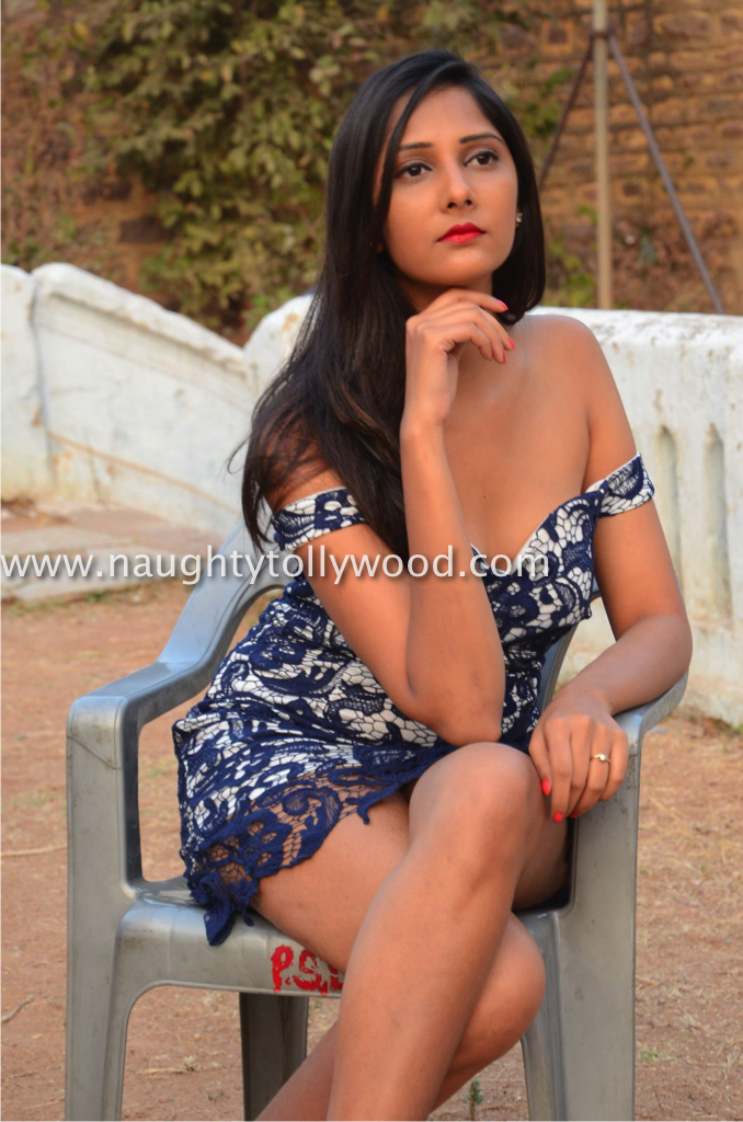 dsc_48500266mahima-kothary-hot