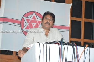 har_0004pawan-kalyan-press-meet