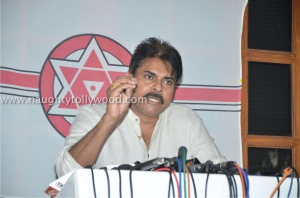 har_0015pawan-kalyan-press-meet