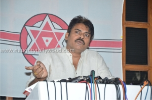 har_0017pawan-kalyan-press-meet