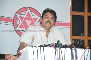 har_0034pawan-kalyan-press-meet