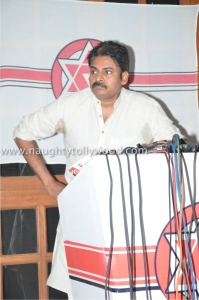 har_0043pawan-kalyan-press-meet