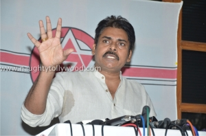 har_0064pawan-kalyan-press-meet