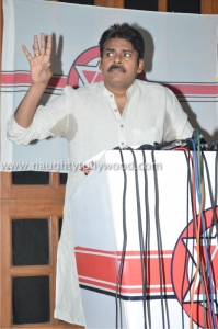 har_0082pawan-kalyan-press-meet