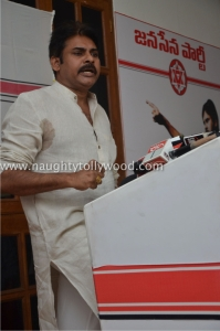 har_0085pawan-kalyan-press-meet