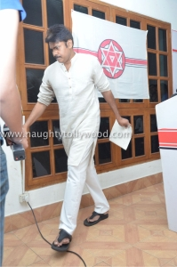 har_0088pawan-kalyan-press-meet