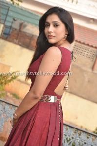 har_0577rashmi-gautam-hot