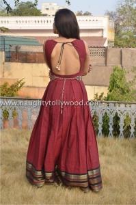 har_0605rashmi-gautam-hot