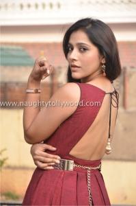 har_0619rashmi-gautam-hot