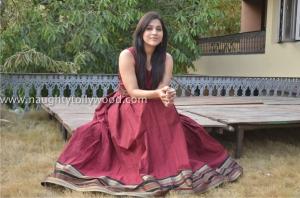 har_0653rashmi-gautam-hot
