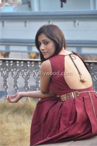 har_0768rashmi-gautam-hot