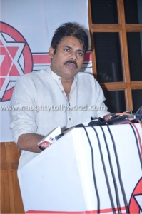 har_9959pawan-kalyan-press-meet