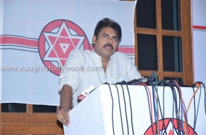 har_9968pawan-kalyan-press-meet