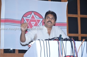 har_9982pawan-kalyan-press-meet