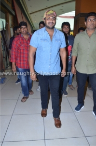 lukkunodu-movie-show-pressmeet-at-sujana-form-mall-29luckunodu-press-meet