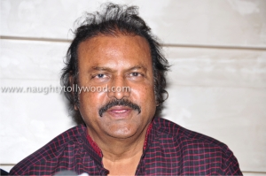 lukkunodu-movie-show-pressmeet-at-sujana-form-mall-38luckunodu-press-meet