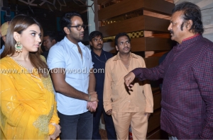 lukkunodu-movie-show-pressmeet-at-sujana-form-mall-48luckunodu-press-meet